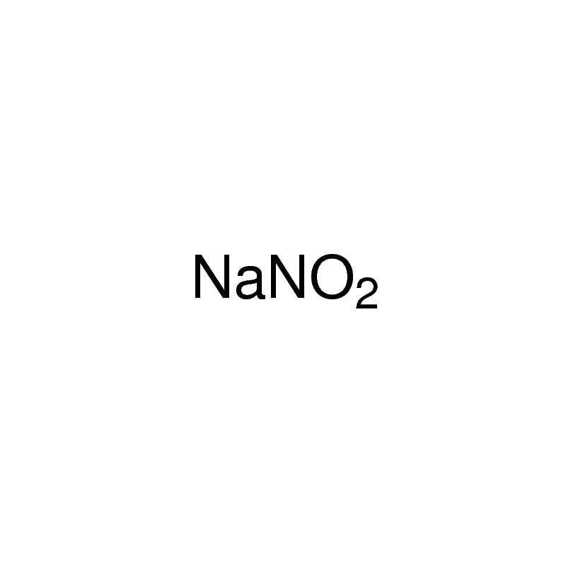 sodiumnitrite118