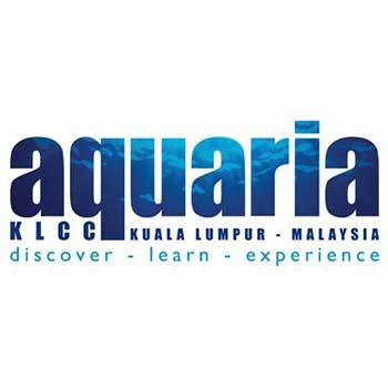 aquariaklcc